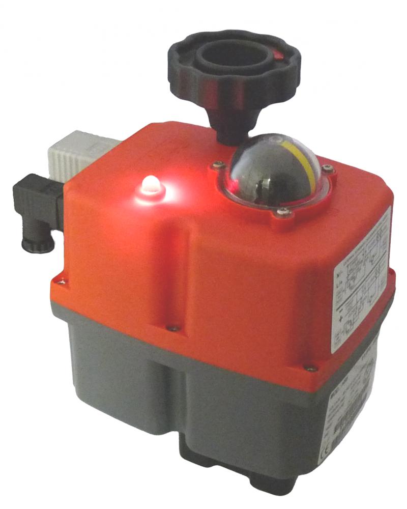 jj-failsafe-modulating-smart-electric-valve-actuator-type-j3c-bsr-dps-model-s-800-width