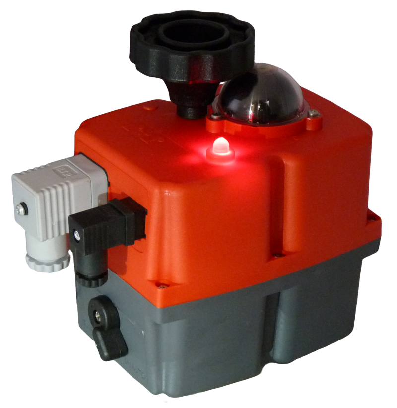 jj-failsafe-smart-electric-valve-actuator-type-j3c-bsr-model-s20-800-width