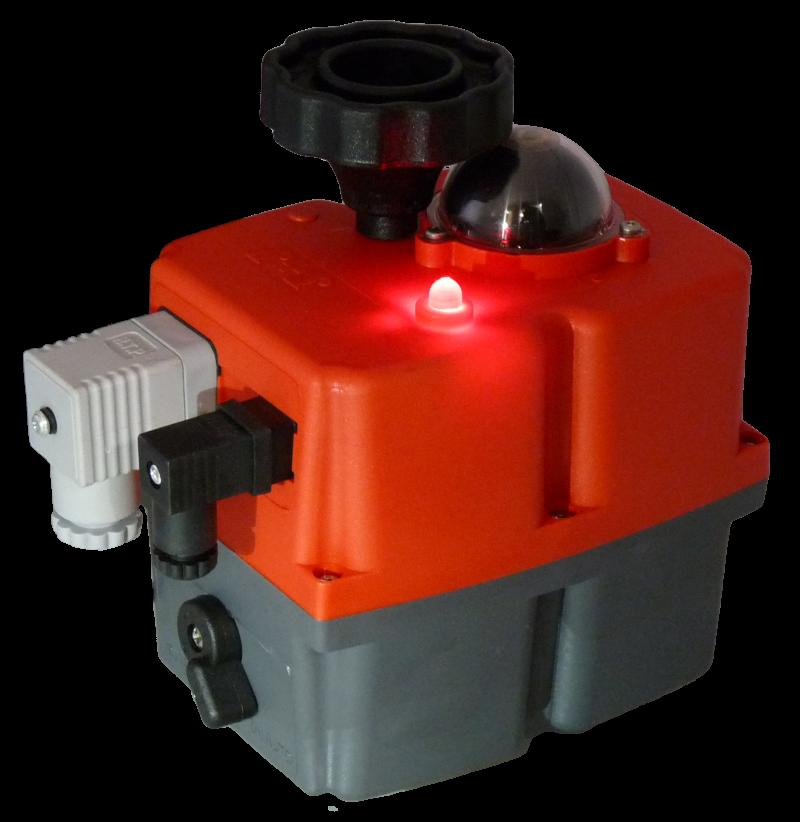 jj-failsafe-smart-electric-valve-actuator-type-j3c-bsr-model-s20-800-width