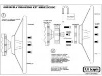 phoca_thumb_m_kbi020c00c-en-schema-montaggio-biffi